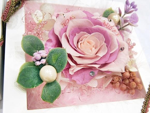 e87-flower-letter-rose (12)