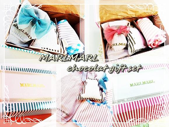 出産祝い ギフト スタイ baby-bib-marlmarl-gift