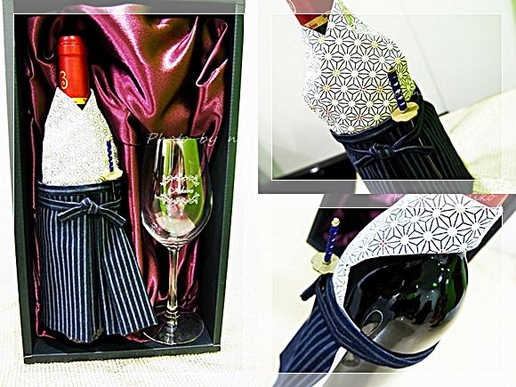 a-cocoro-wine-gift (2)