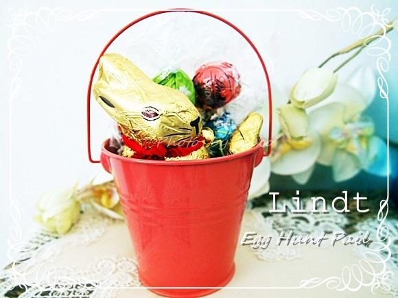 リンツ イースター lindt-egg-hunt-pail