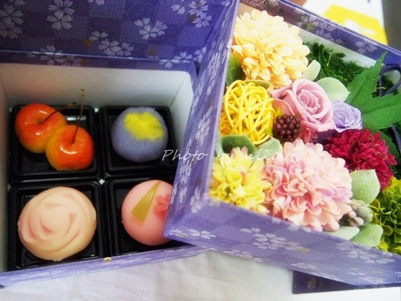 e87-flower-sweets-mothers-day (1)