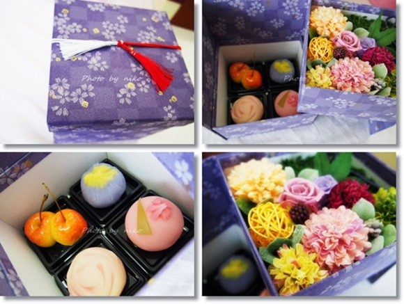 e87-flower-sweets-mothers-day (12)