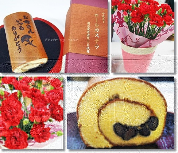e87-flower-sweets-mothers-day (13)