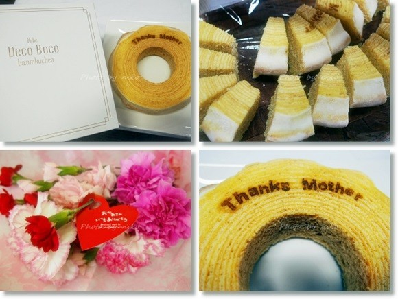 e87-flower-sweets-mothers-day (15)