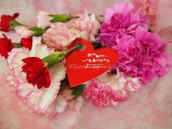 e87-flower-sweets-mothers-day (18)