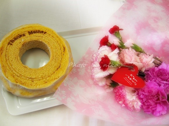e87-flower-sweets-mothers-day (5)
