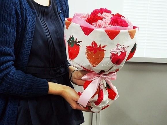 hibiyakadan-motherday-totebag-flower (2)
