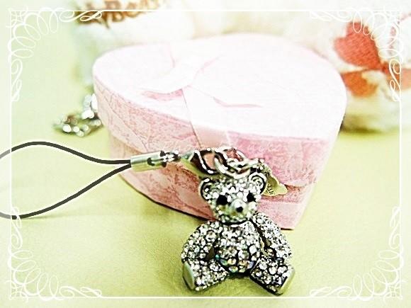 jwell-teddy-bear-pendant (24)