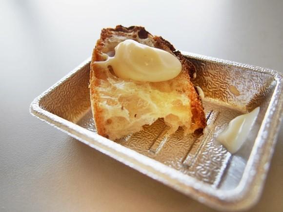 mayonnaise (4)