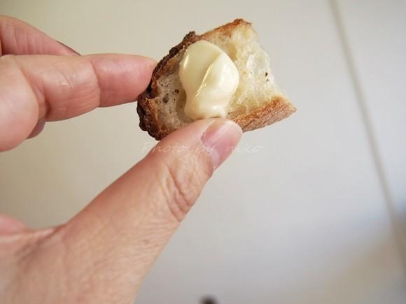 mayonnaise (5)