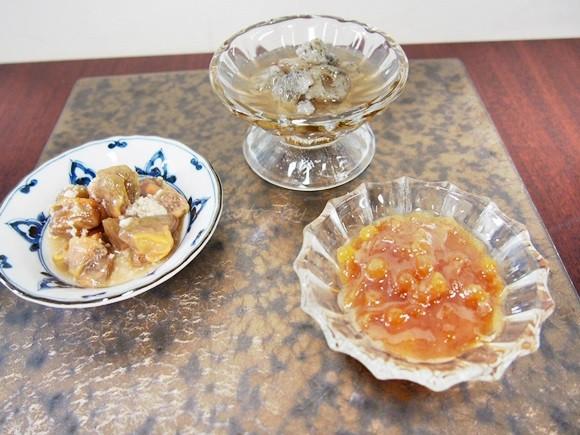 mitsukohi-cyuugen (6)