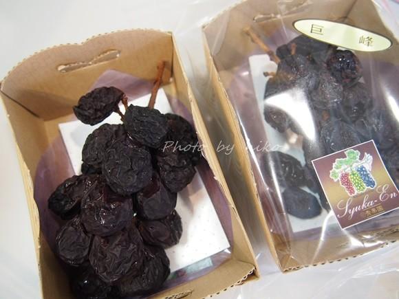 otoriyose-sweets (3)