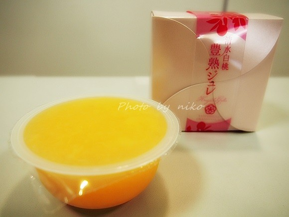 otoriyose-sweets (4)