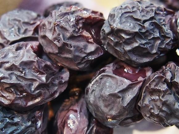 otoriyose-sweets (6)