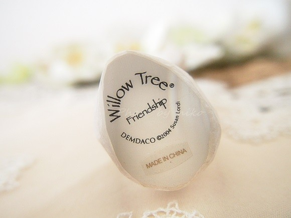 willow-tree (12)