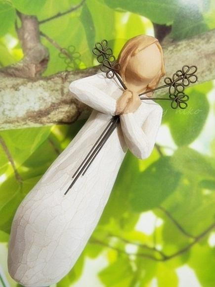 willow-tree (19)