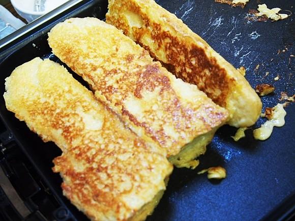 felissimo-french-toast (3)