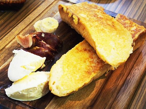 felissimo-french-toast (6)