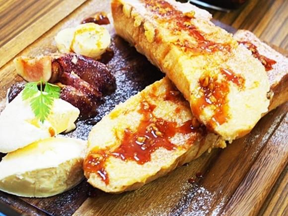 felissimo-french-toast (7)
