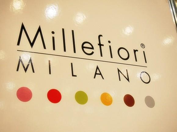 Millefiori (12)