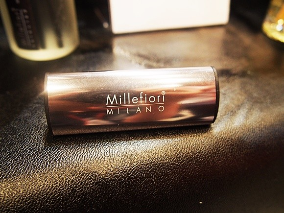 Millefiori (16)
