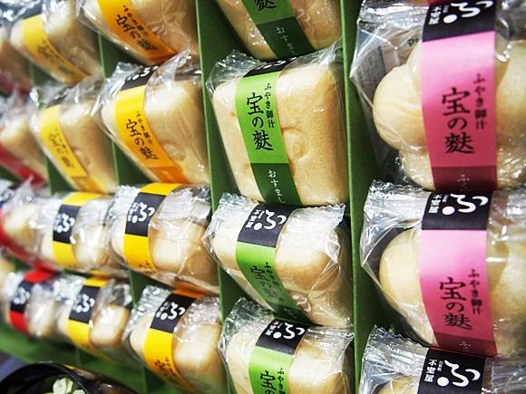 mitsukoshi-oseibo (11)