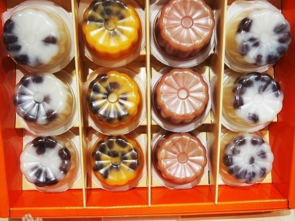 mitsukoshi-oseibo-sweets (2)