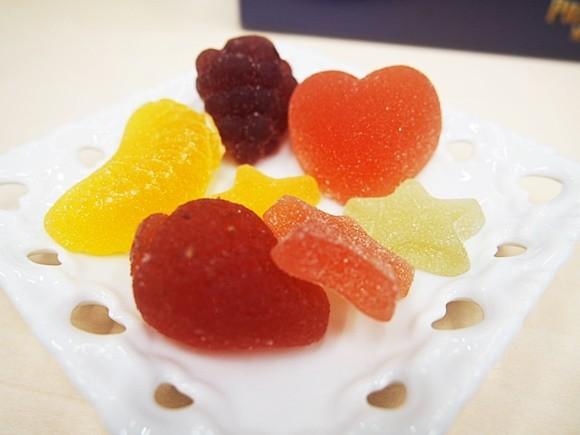 mitsukoshi-oseibo-sweets (22)