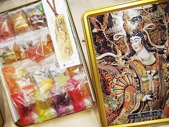 mitsukoshi-oseibo-sweets (23)