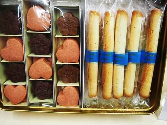 mitsukoshi-oseibo-sweets (24)