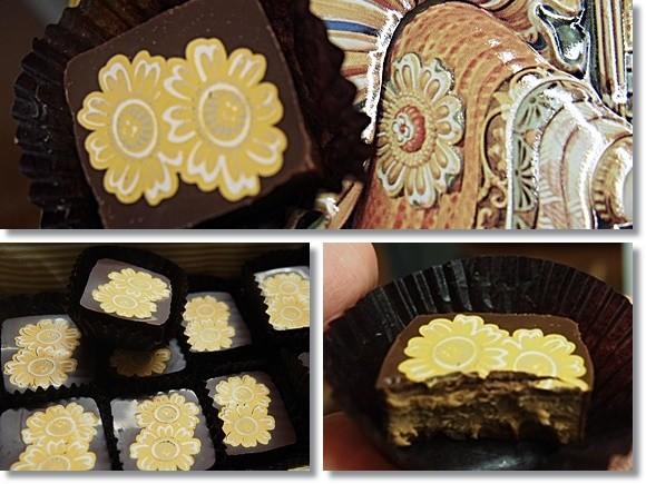 mitsukoshi-oseibo-sweets (29)
