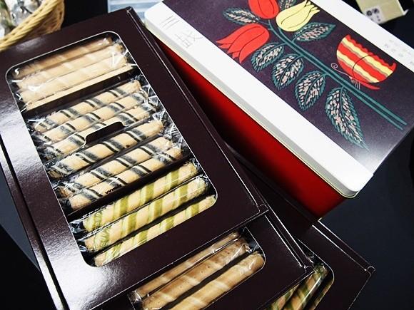 mitsukoshi-oseibo-sweets (44)