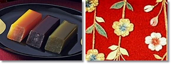 mitsukoshi-oseibo-sweets (45)