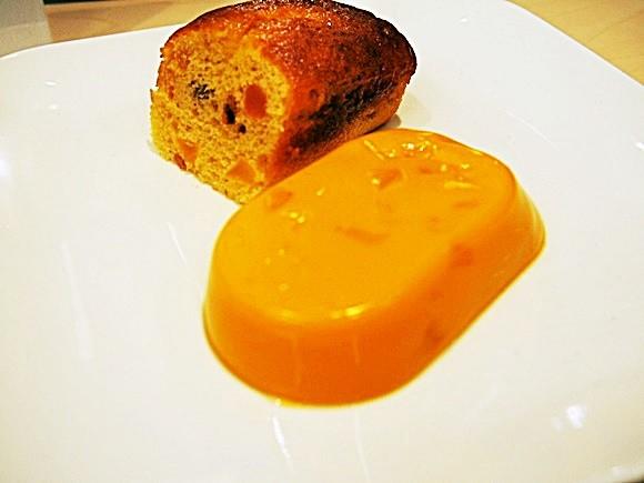 mitsukoshi-oseibo-sweets (46)