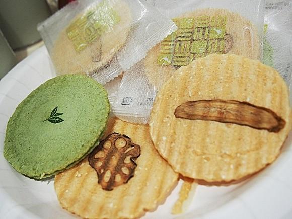 mitsukoshi-oseibo-sweets (49)