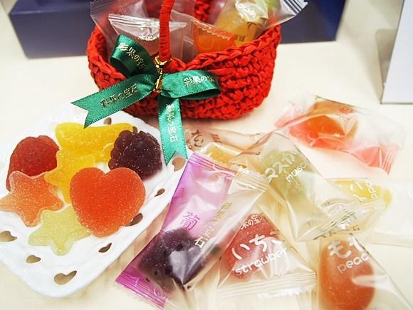 mitsukoshi-oseibo-sweets (60)