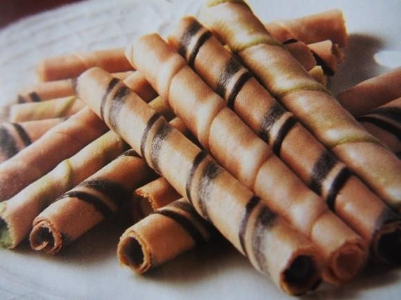 mitsukoshi-oseibo-sweets (65)