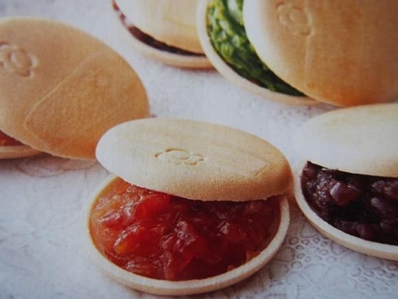 mitsukoshi-oseibo-sweets (66)