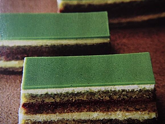 mitsukoshi-oseibo-sweets (69)