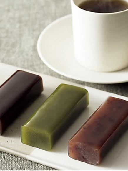 mitsukoshi-oseibo-sweets (71)