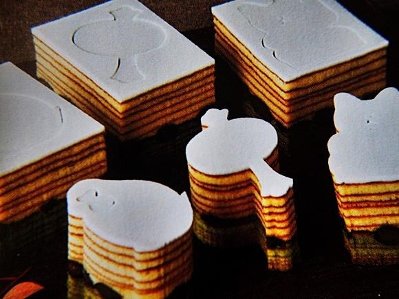 mitsukoshi-oseibo-sweets (74)