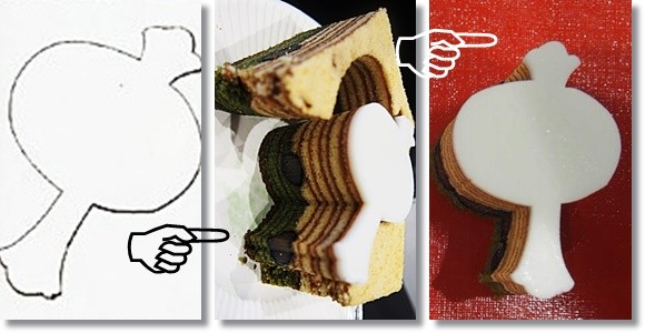 mitsukoshi-oseibo-sweets (76)