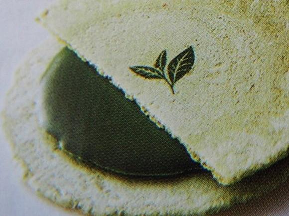 mitsukoshi-oseibo-sweets (77)