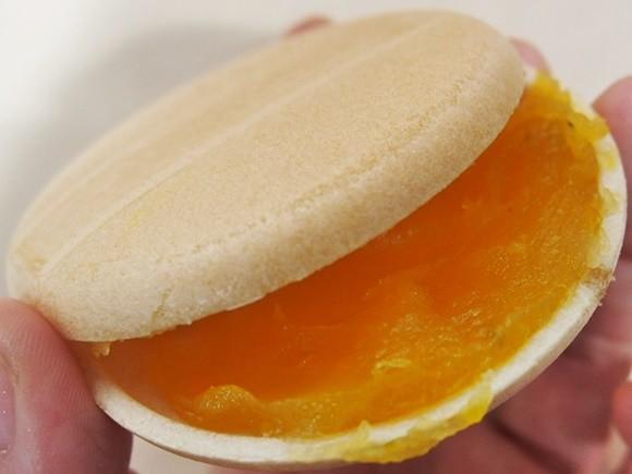 mitsukoshi-oseibo-sweets (9)
