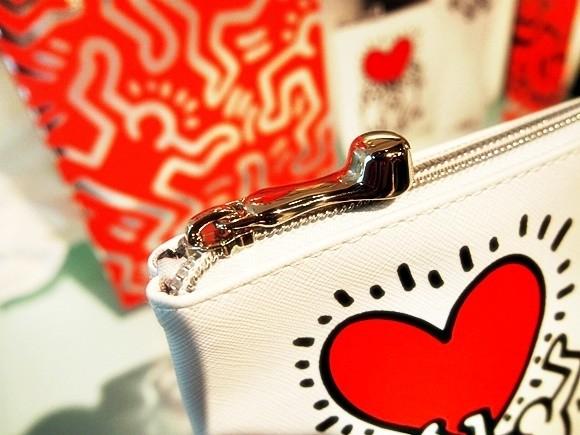clarisonic mia2 Keith Haring (4)
