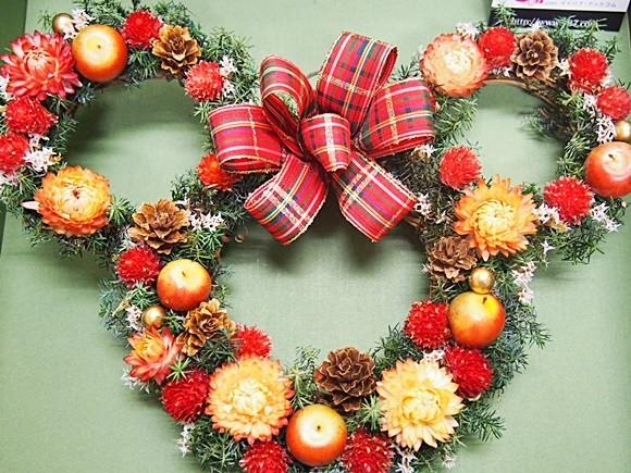disney-christmas (13)