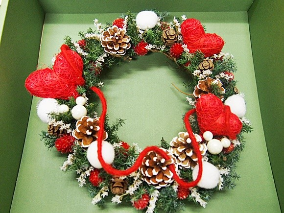 disney-christmas (17)