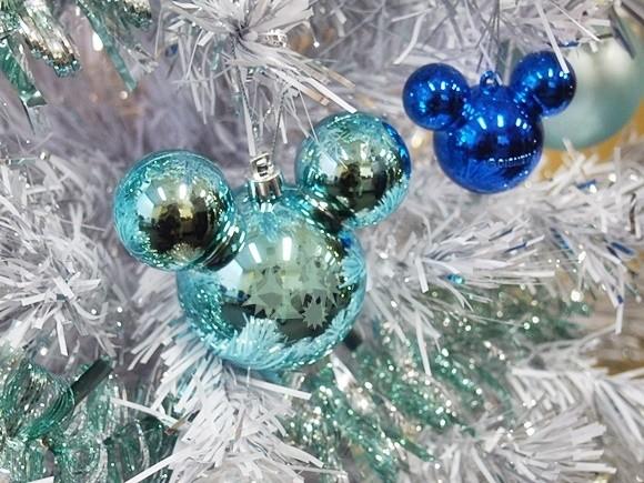 disney-christmas (27)