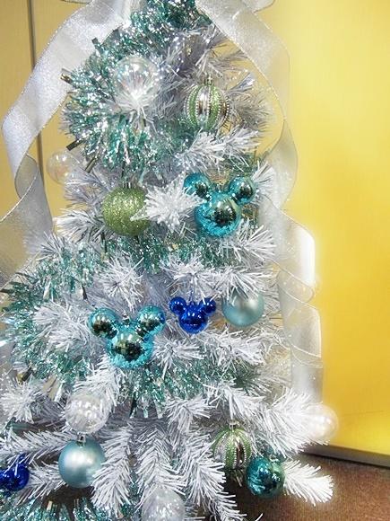 disney-christmas (28)