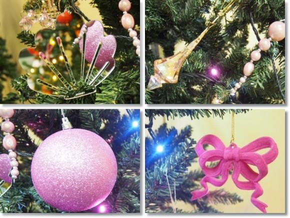 disney-christmas (30)